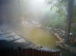 洞爺湖温泉 洞爺山水ホテル 和風
